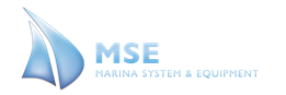 MSE GROUP